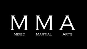 MMA nieuws van de week